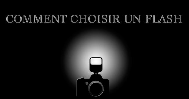 Comment choisir un flash cobra pour son appareil photo - Comment choisir un retroprojecteur ...