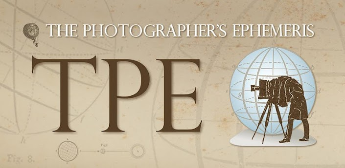 The-Photographers-Ephemeris