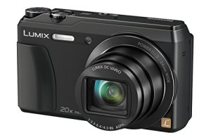 lumix-tz55-appareil-photo-compact