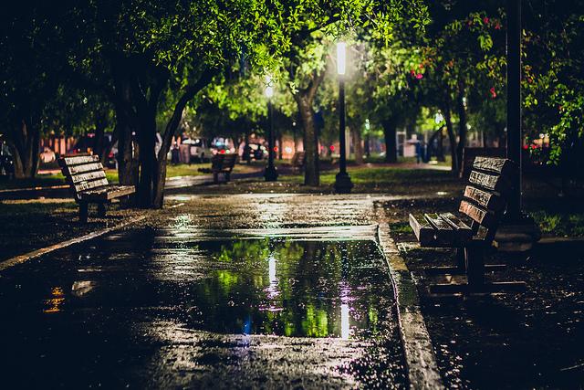 photo credit: Paco Espinoza Photography via photopin cc