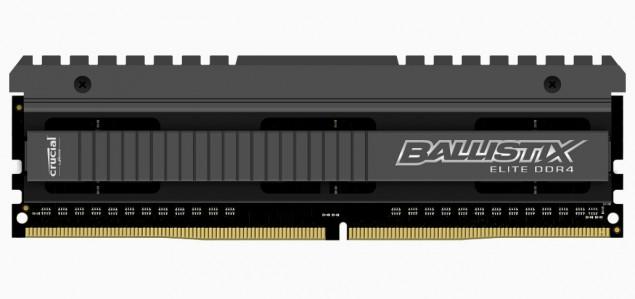 Crucial-DDR4-Ballistix-Elite