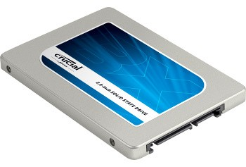 ssd-crucial-1to