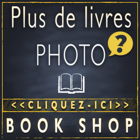 book-shop-banniere