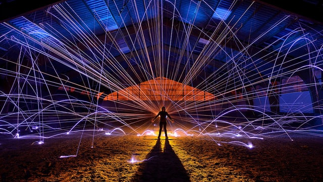 light-painting-effets-lumineux-ambiance