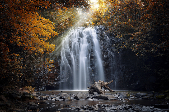 cascade-trepied-photo-filtre-nd-artie-ng