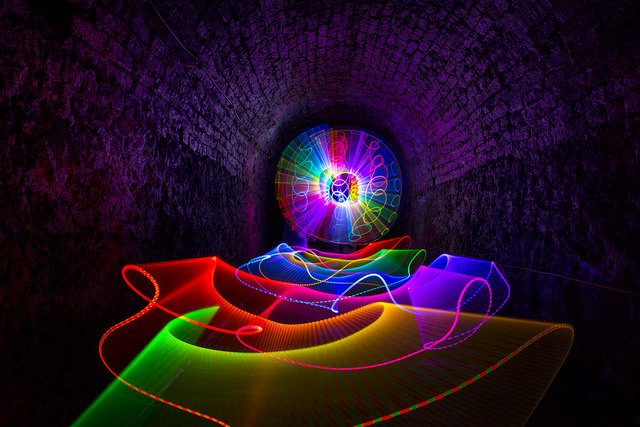 lightpainting-trepied-photo-orb