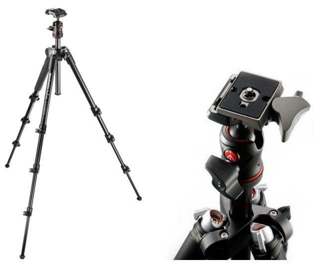 manfrotto-befree-trepied-photo-rotule-ball