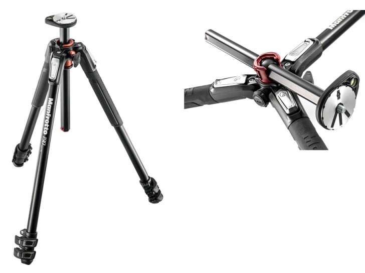 manfrotto-mt190xpro3-trepied-190x-pro-alu-3-sections-59-160cm-7kg-max-colonne-90