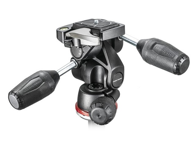 rotule-3d-manfrotto-mh804-3w