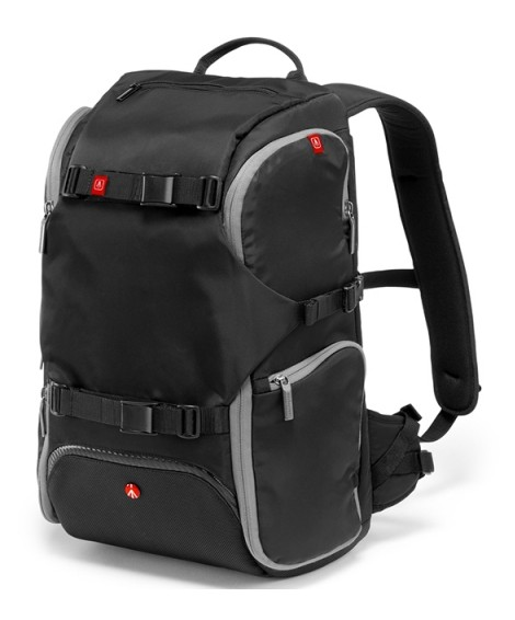 manfrotto-travel-backpack-sac-a-dos
