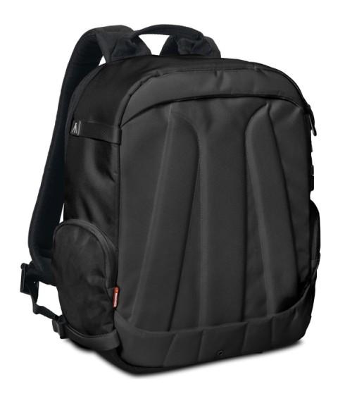 80b75a33e8 Quel sac photo choisir pour son matériel photo | Apprendre la photo