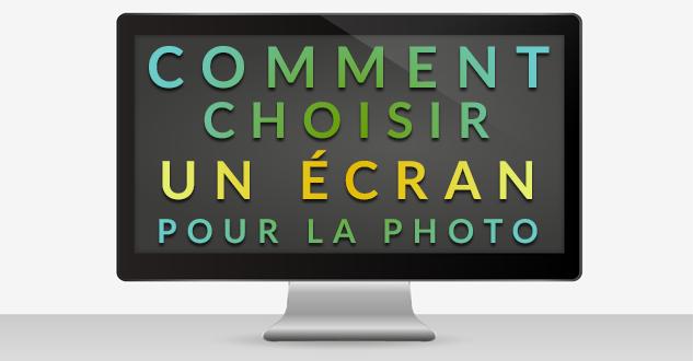 ecran-photo