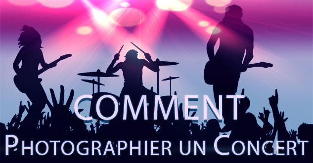 comment-photographier-un-concert