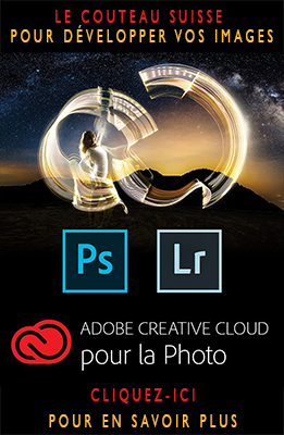 adobe-creative-cloud-photo-photoshop-lightroom-cc