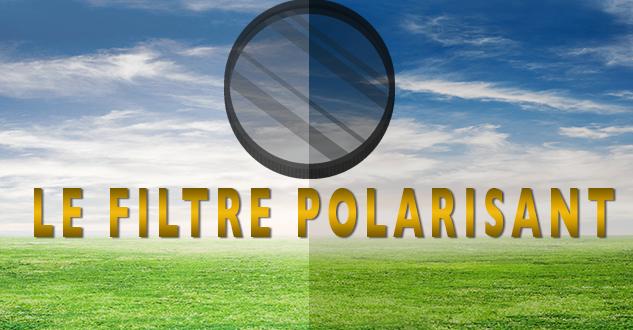 filtre-polarisant