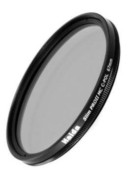 haida-proii-mc-c-pol-slim-filtre-polarisant-circulaire-77-mm