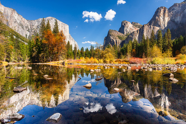 photo-paysage-yosemite-filtre-polarisant-loic-lagarde