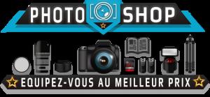 boutique-photo-banniere