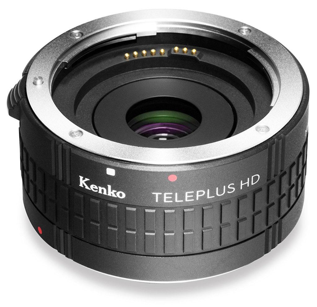 doubleur-de-focale-kenko-hd-teleplus