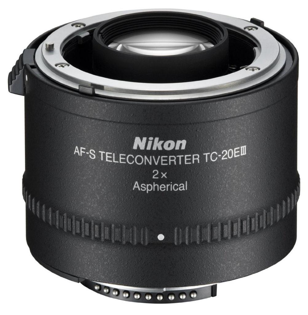 doubleur-de-focale-nikon