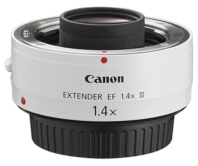 multiplicateur-de-focale-1-4-canon