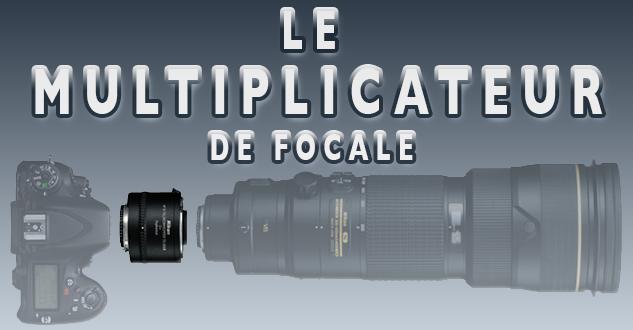multiplicateur-de-focale-doubleur