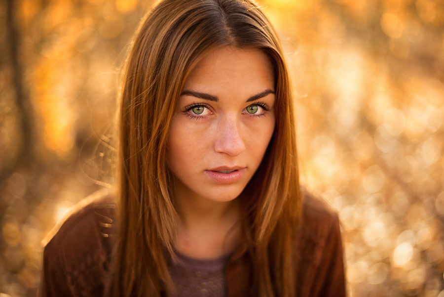 portrait-photo-bokeh-arriere-plan-flou-christoph-gellert