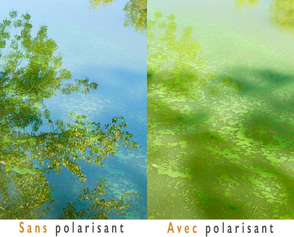 240334055d3ad9 Le filtre polarisant - Pourquoi et comment l utiliser sur votre ...