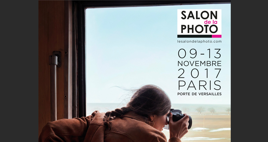 Salon de la photo 2017 invitations gratuites disponibles for Salon de la photo 2017